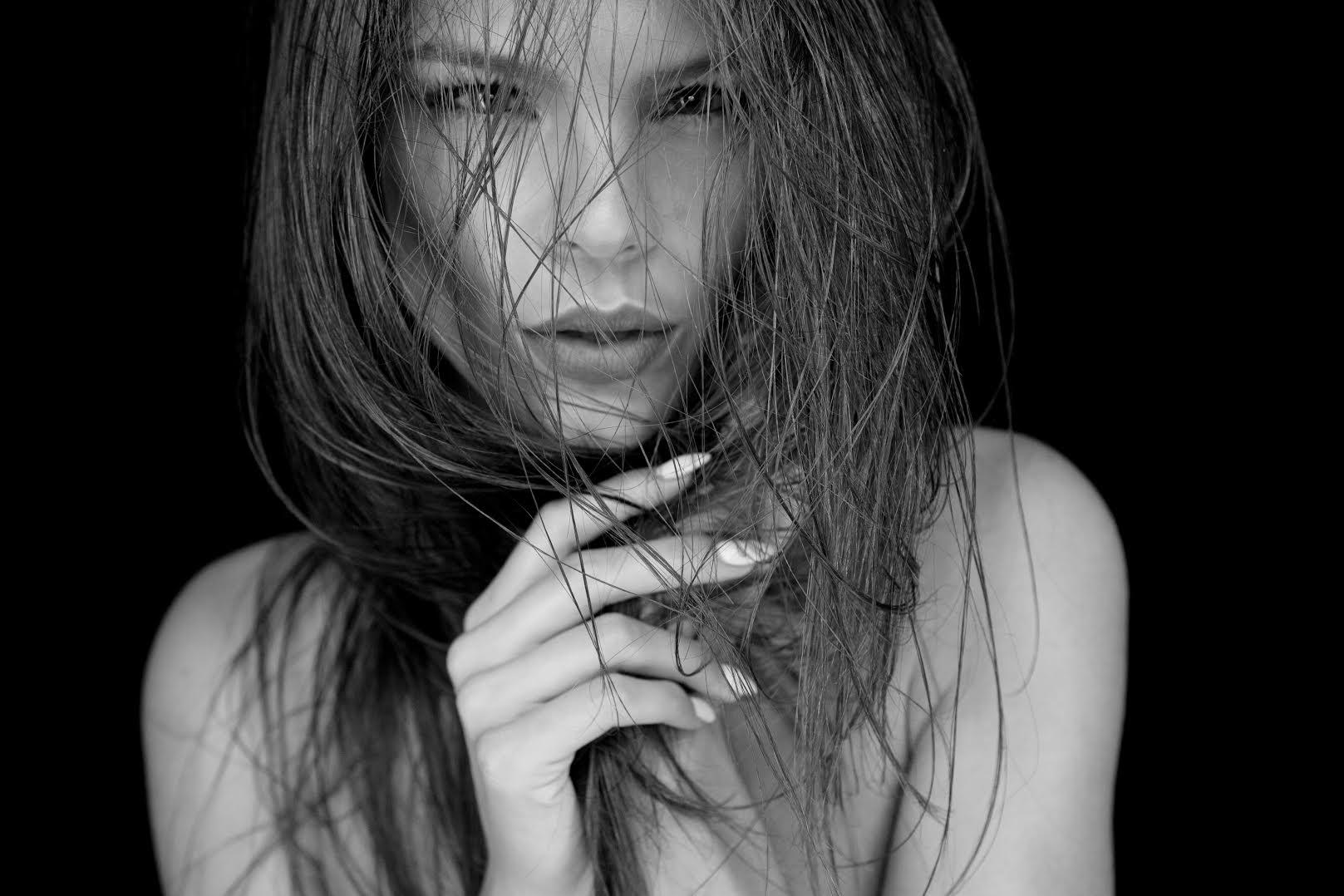 Natalile Jean white