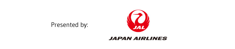 Presented-By-JapanAirlines