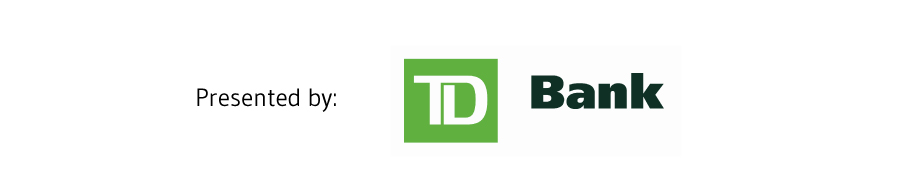 Presented-By-TD-Bank