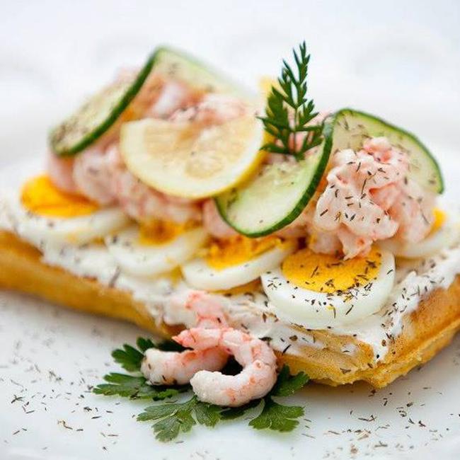 Scandilicious Foods / Facebook
