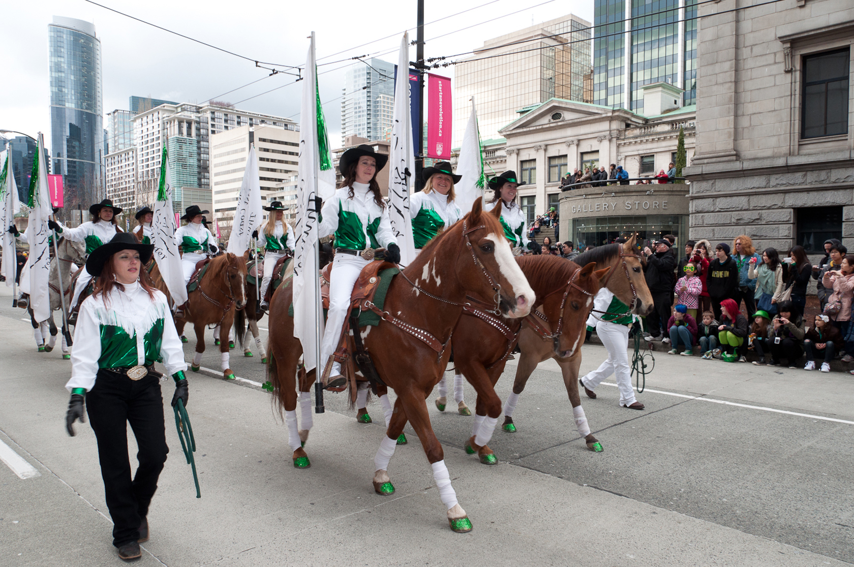 courtesy of CelticFest Vancouver
