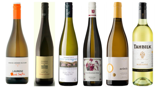 Tiled-March-wines-01