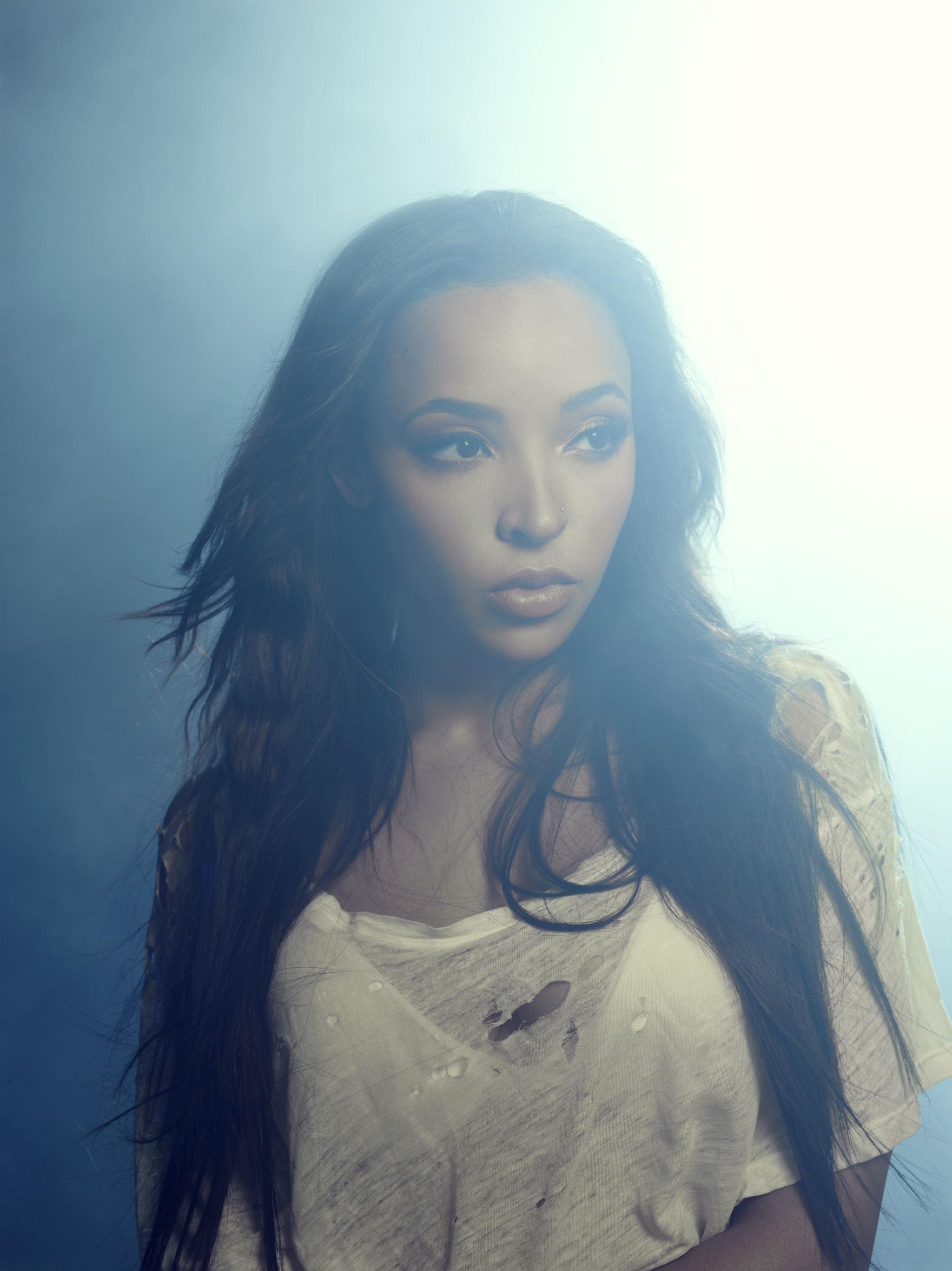Tinashe_Video Shoot Still 2