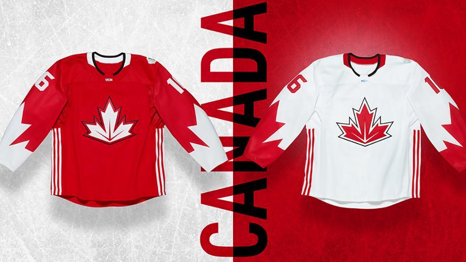 Image: NHL