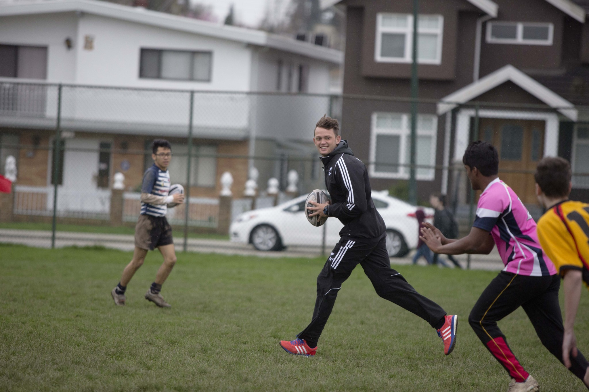 new-zealand-rugby