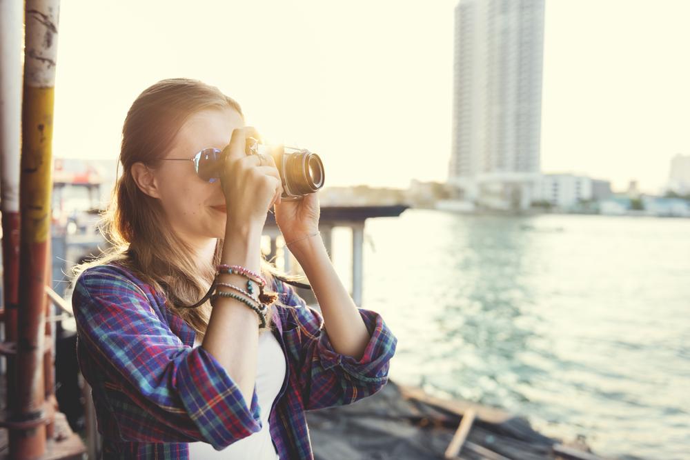 Photographer / Shutterstock