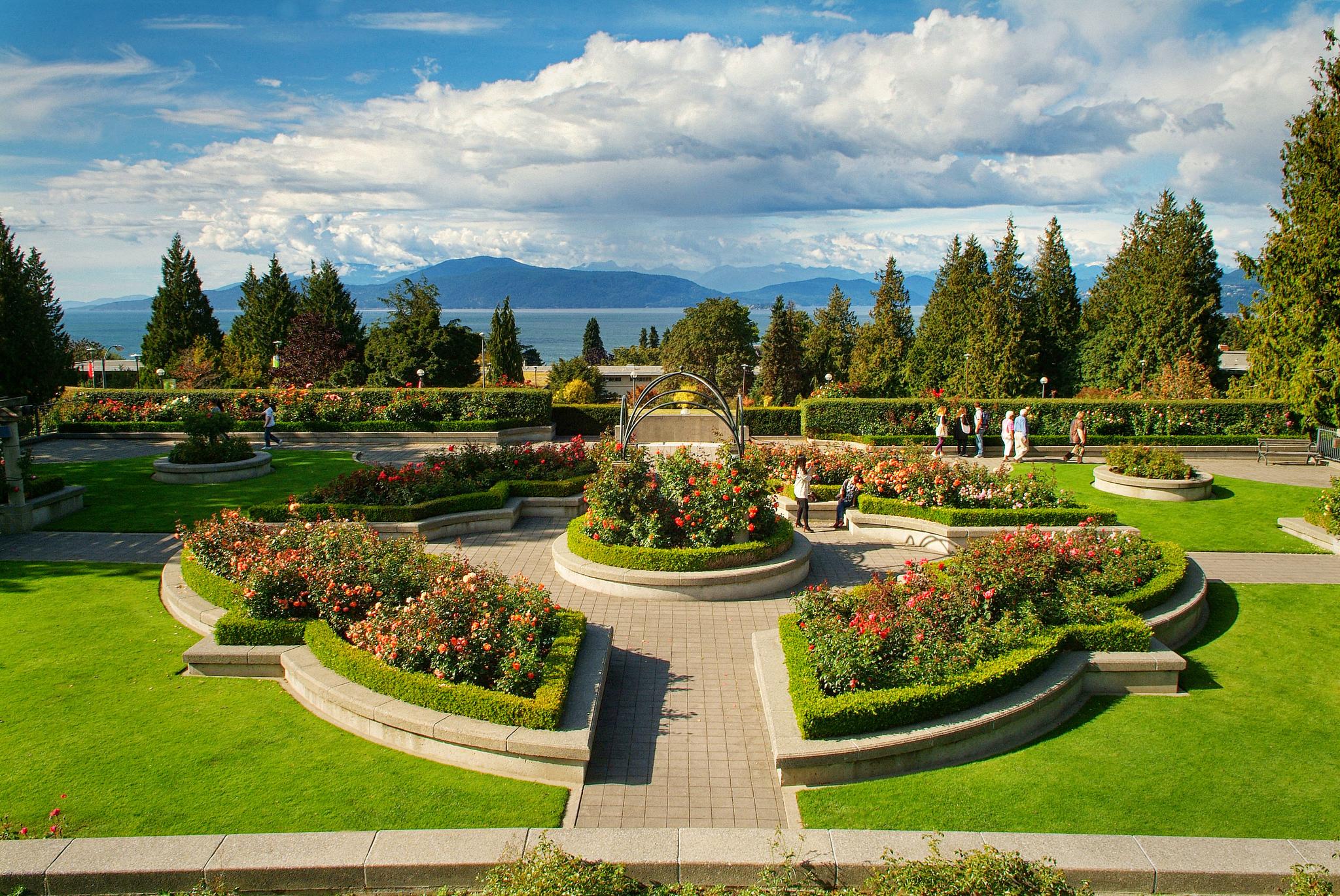 Image: UBC Public Affairs