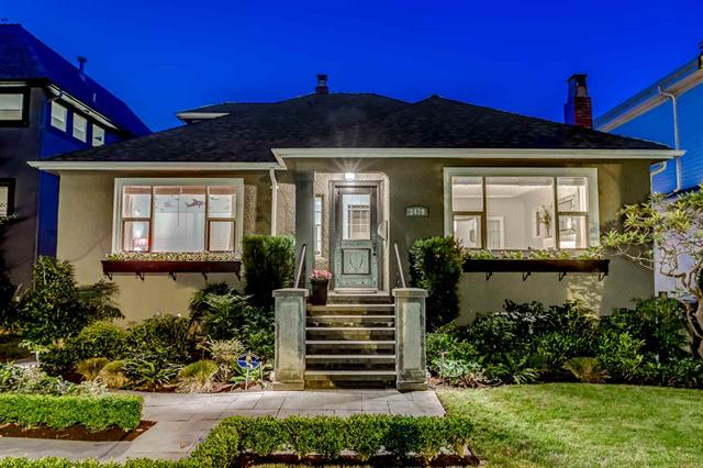 Image: The Residential Group Realty