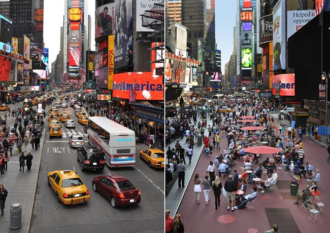 Image: NYC DOT
