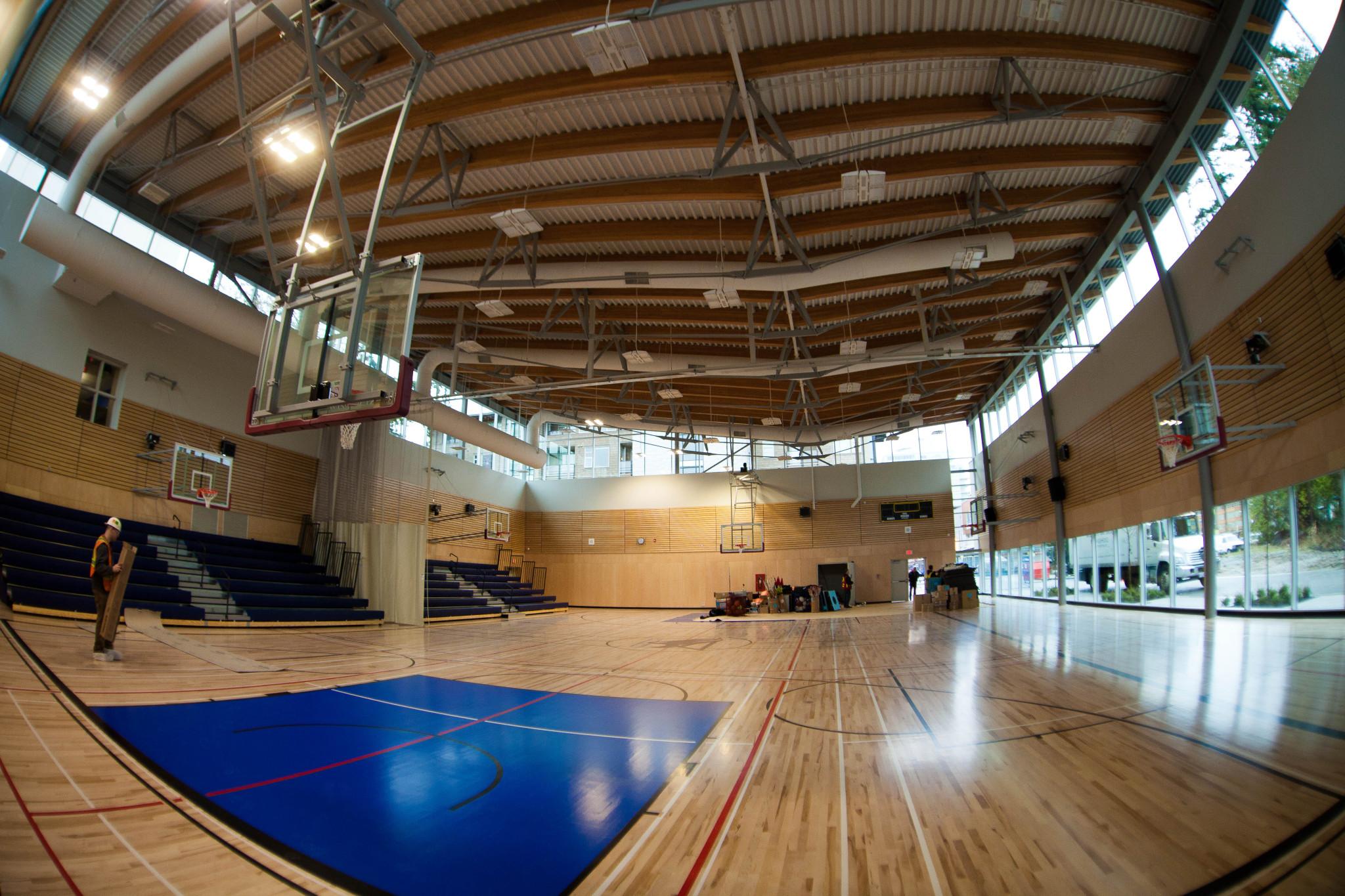 Image: Vancouver School Board