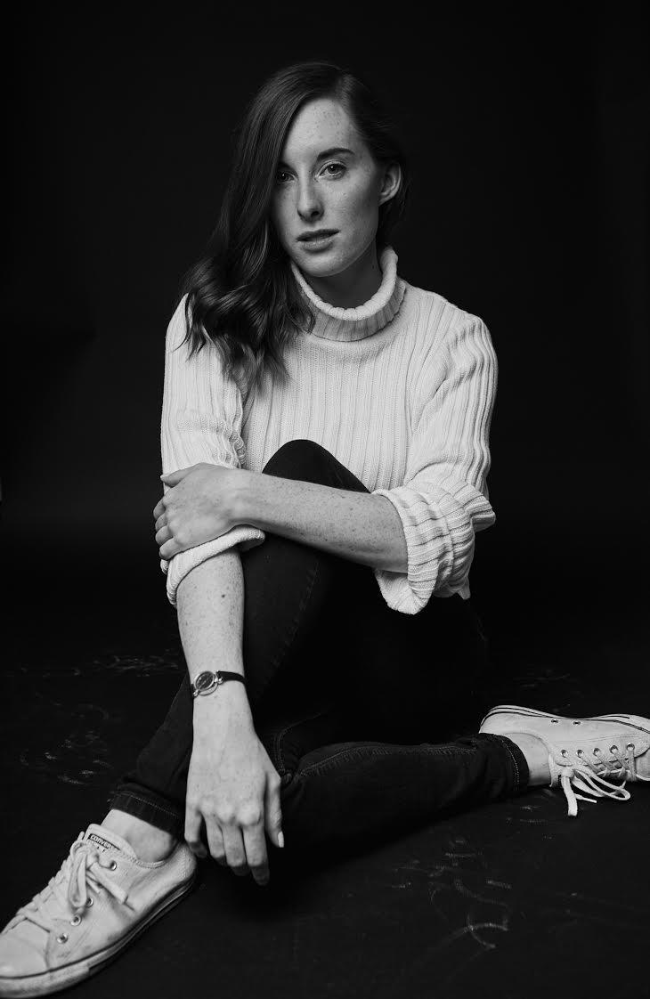 Meg Towhey/Matthew Chen Photography
