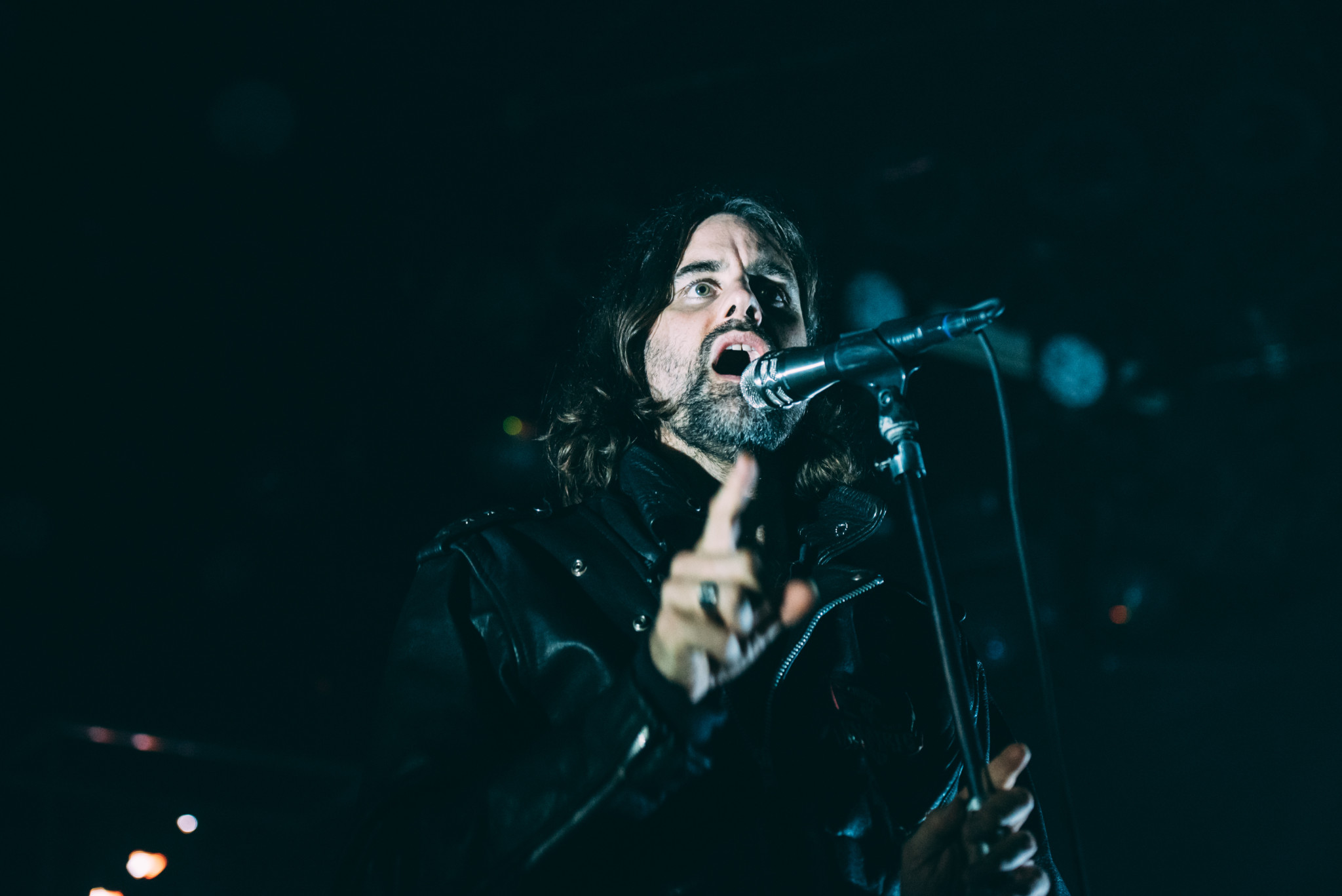 Miike Snow - VCB - Brandon Artis Photography-1