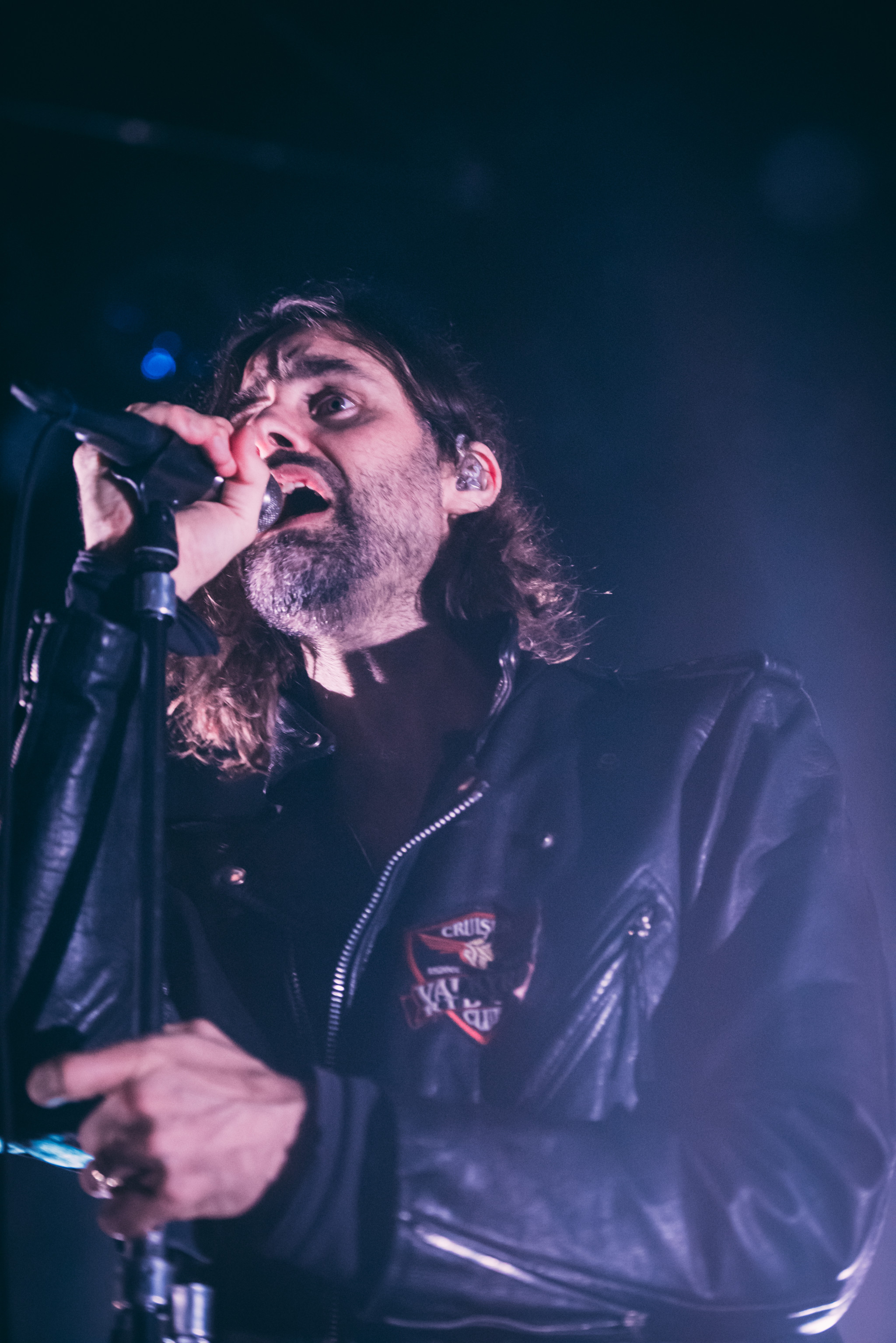 Miike Snow - VCB - Brandon Artis Photography-3