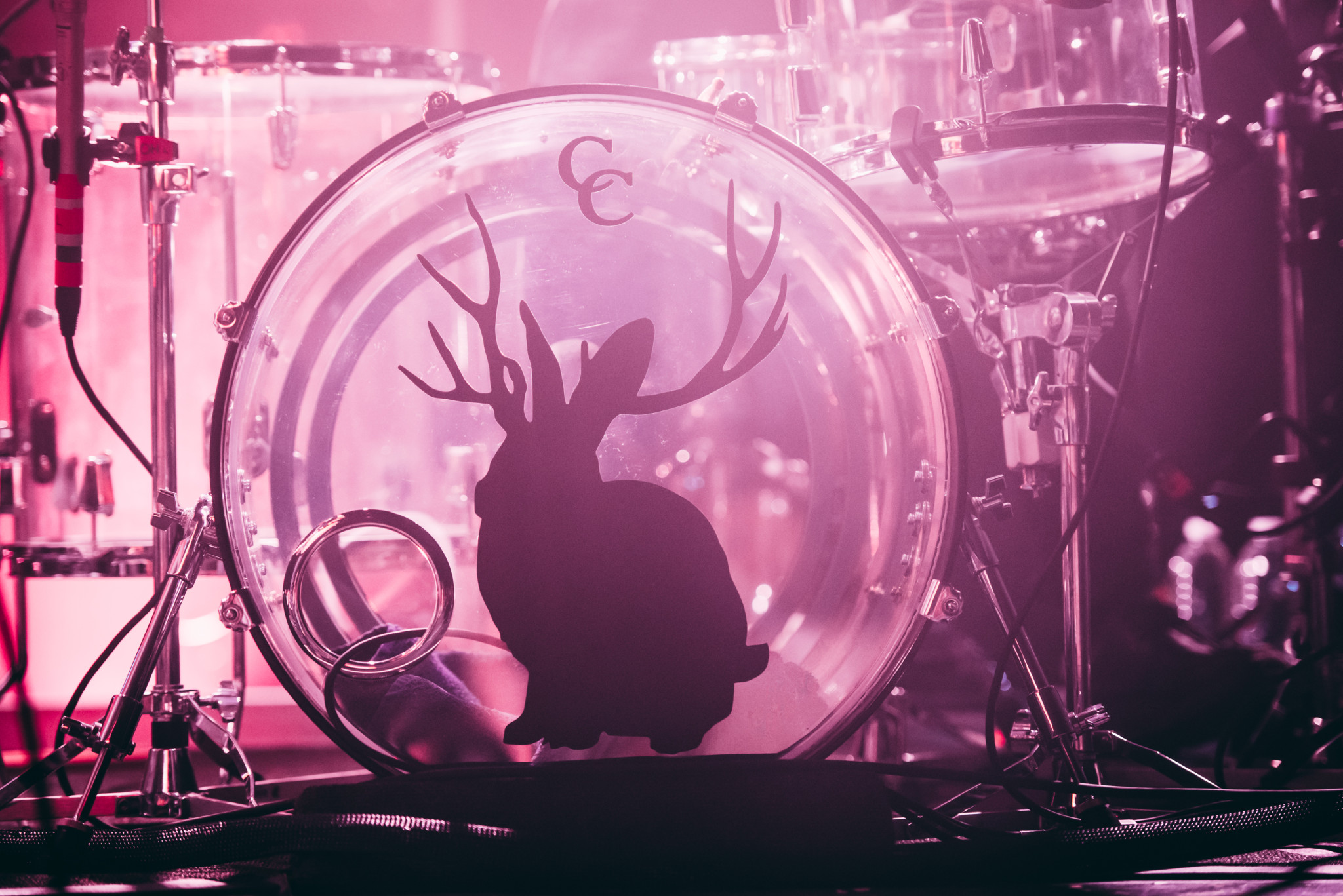 Miike Snow - VCB - Brandon Artis Photography-6