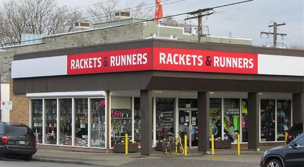 Image: Racketsandrunners.com