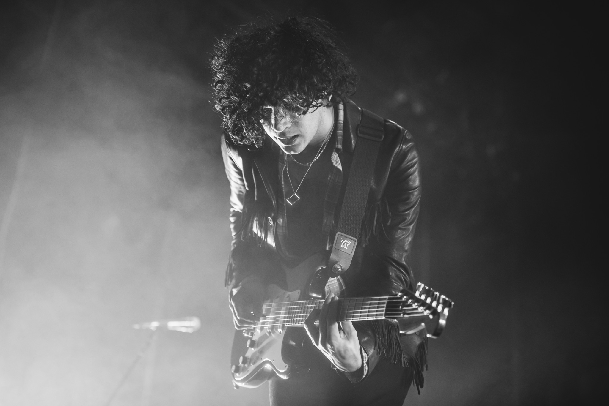 The 1975 - VCB - Brandon Artis Photography-10