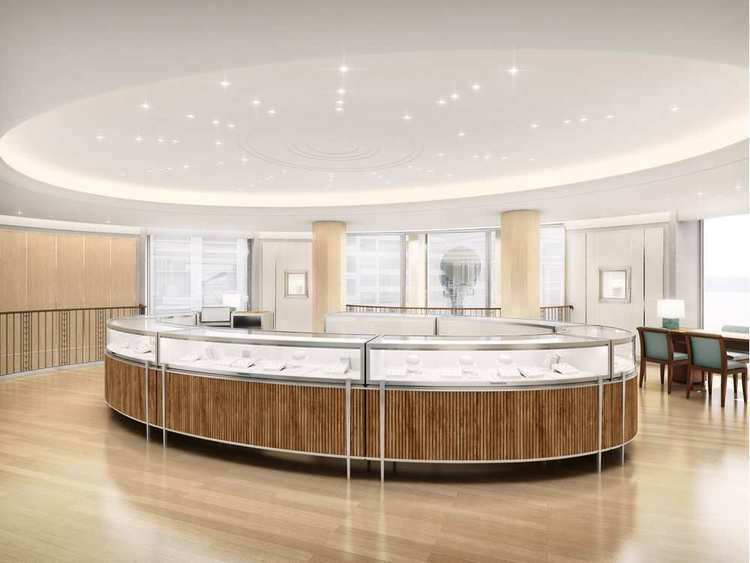 tiffany, renovations, renderings
