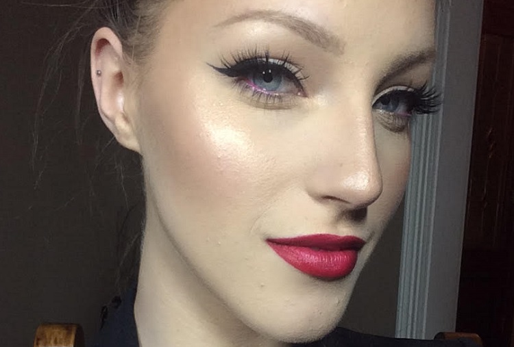 Image: Stephanie Schonberger / Flawless Foundations