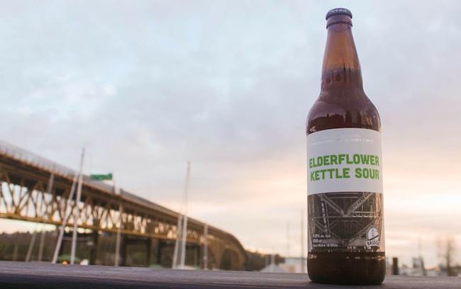 Bridge Brewing Company/Facebook