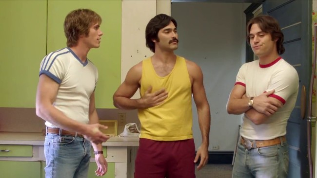 everybody-wants-some-tanktop