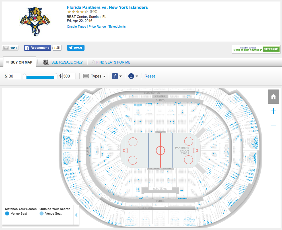 florida-panthers-tickets-game-5