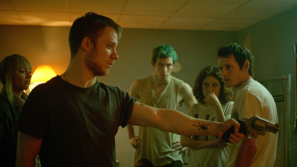 Vancity Buzz Movie Review Green Room
