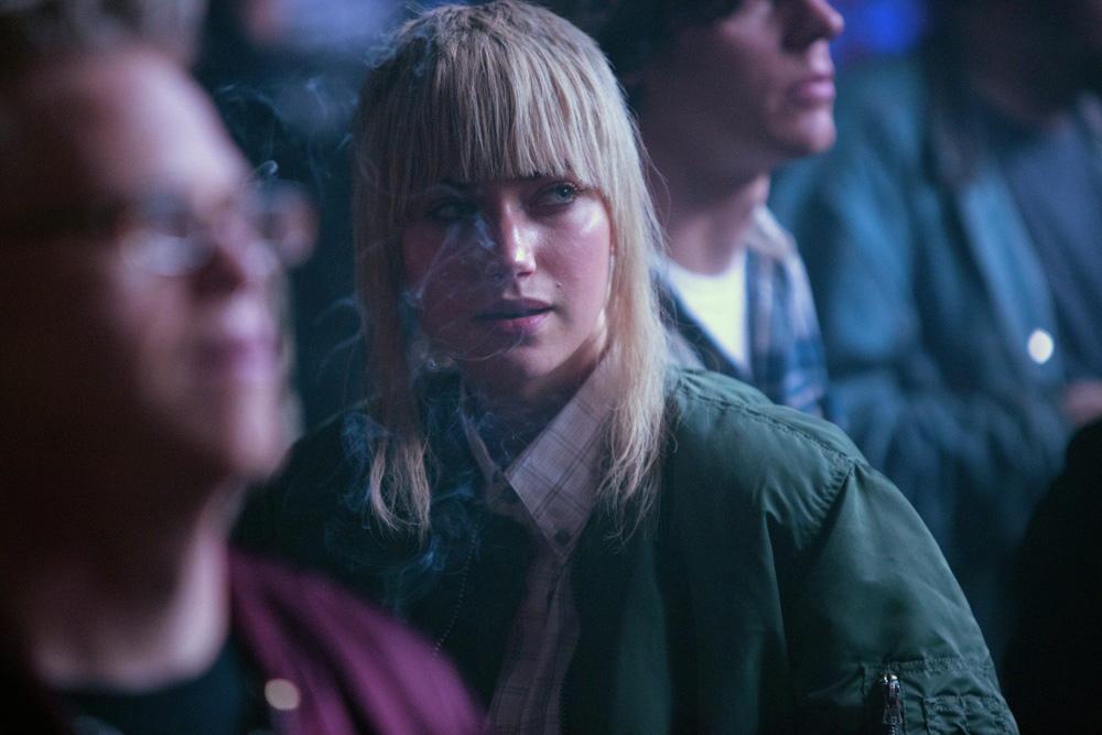 Green Room Movie Review 2016 Vancity Buzz Dan Nicholls