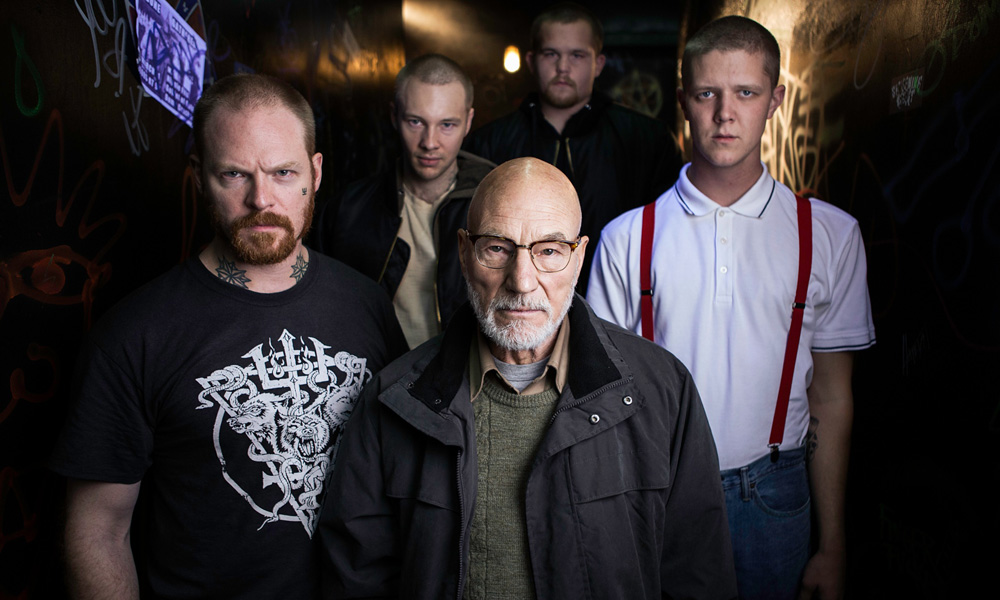Movie Review - Green Room - Dan Nicholls - Vancity Buzz