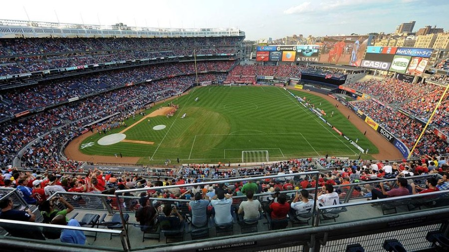 nycfc-yankee-stadium-field-mark-teixeira