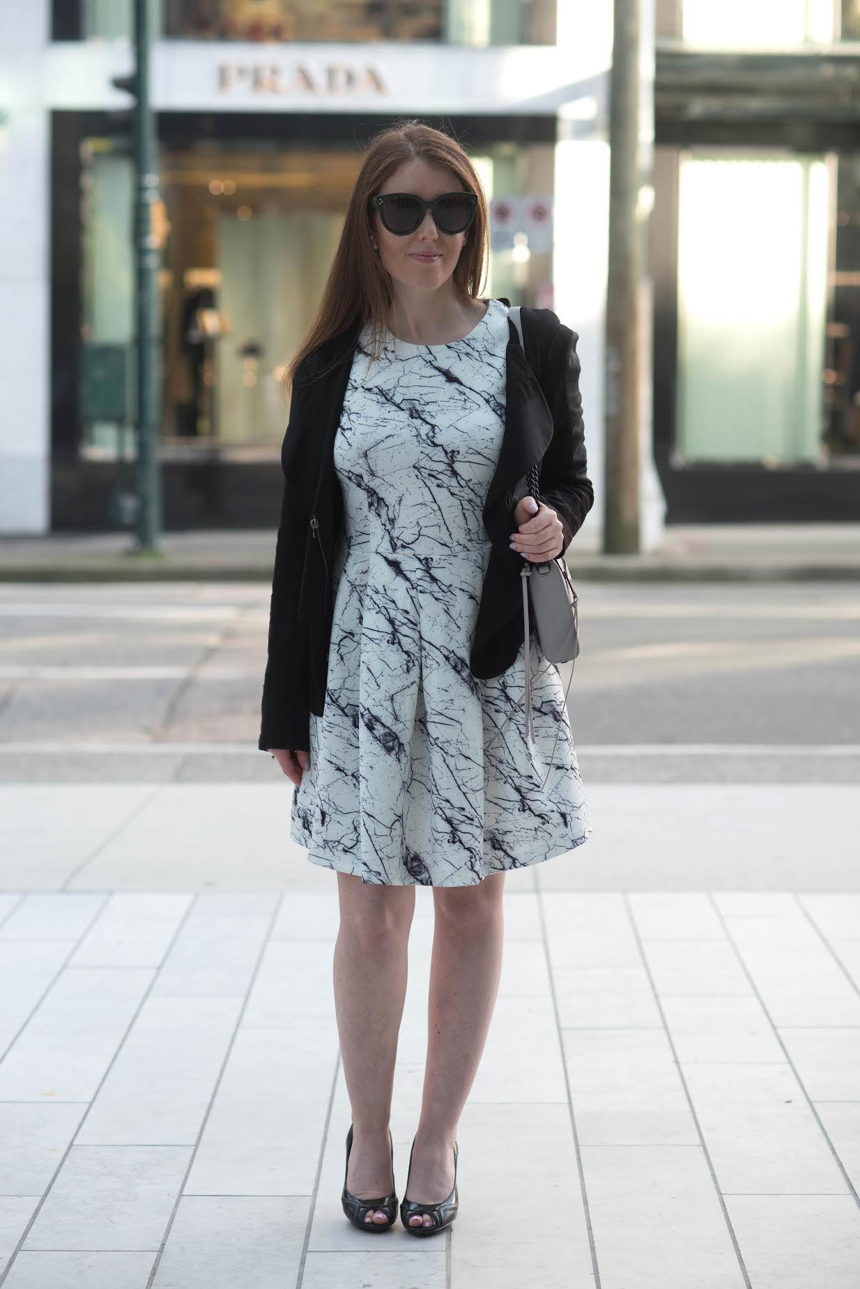 Image: Style Calling