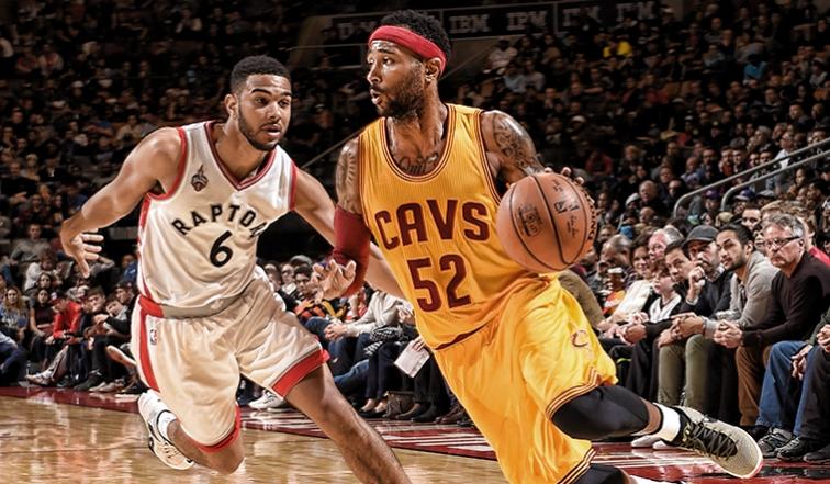 Image: NBA
