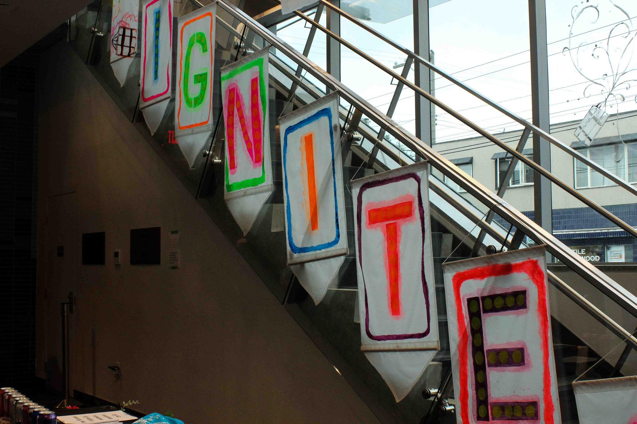 Image: Ignite Festival