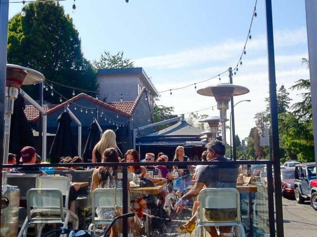 Photo courtesy Local Public Eatery