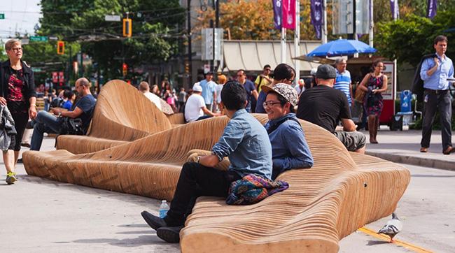 Image: Viva Vancouver