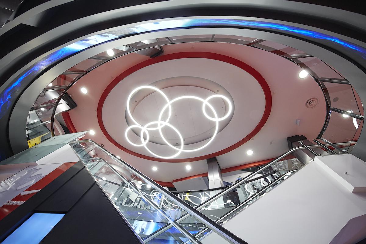 Image: FGL Sports