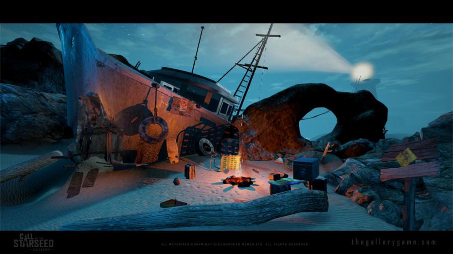 Image: Cloudhead Games