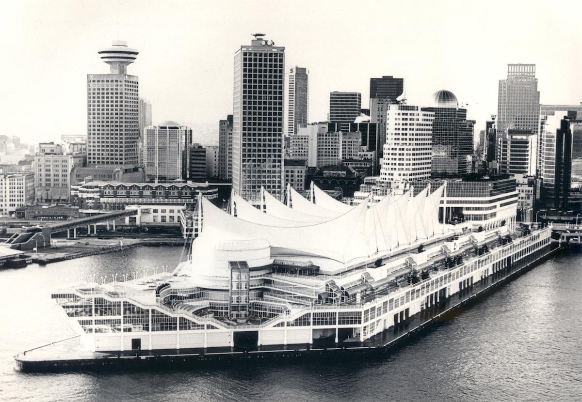 Image: Port Metro Vancouver