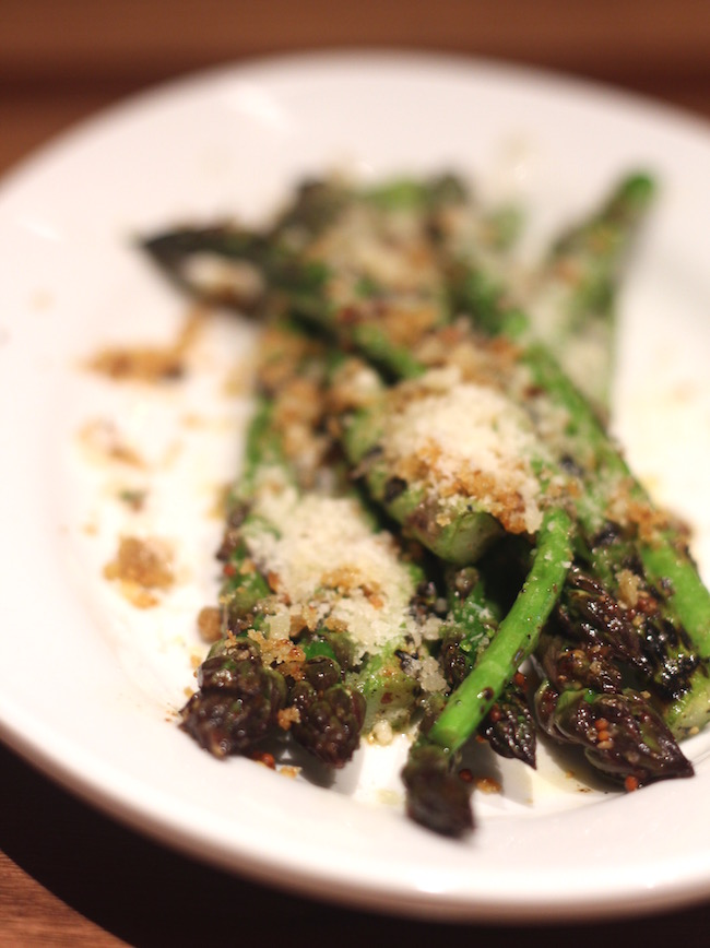 Asparagus (Lindsay William-Ross/Vancity Buzz)